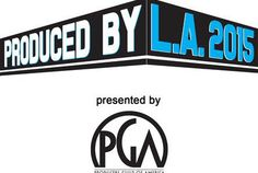 Blumhouse Team & Susanne Daniels Join PGA's Produced By Conference: http://deadline.com/2015/04/produced-by-conference-2015-speakers-blumhouse-jason-blum-susanne-daniels-1201406641/ #PGA #ProducersGuild #ProducersGuildOfAmerica #showbiz #showbusiness #producers #producer #producing #production #productionindustry #DeadlineHollywood #Deadline #hollywood