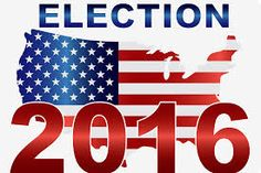 Will this election change much in the payday loan industry? Check out this article to find out what is happening in this election cycle! http://helppaydayloandebt.com/payday-loan-industry-news-ele… #DebtAdvice #DebtSettlement #Election2016