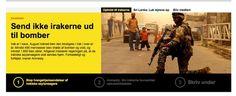 Slideshow: amnesty.dk