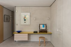 Bishopstrow Wiltshire | The Modern House