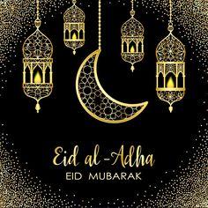Assalam alaikum Eid ul azha mubarak ho duao me yaad rakhinga. Eid Al Adha Wishes, Eid Mubarak Wishes Images, Eid Al Adha Greetings, Eid Mubarak Quotes, Eid Mubarak Images Download, Eid Adha Mubarak, Eid Mubarak Card, Happy Eid Mubarak, Eid Ul Adha Images