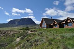 Coyhaique, Chile | ... feel at home surrounded by nature in Coyhaique, Chile - Destinalo.com