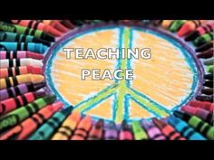 I curated the BEST peace songs for kids to save you time. Peace Song for Kids I've Got Peace Like a River Sing Peace Around the Peace Songs, Elementary Choir, Rainbow Songs, International Day Of Peace, Peace Pole, Youtube Red, Remembrance Day, Yoga For Kids, Educational Videos
