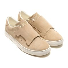 7d1f3804e72f Onitsuka Tiger MONK in Two Colorways
