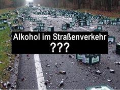 """Hase… und pass auf dich auf, wenn du heute Nacht nach Hause fährst… denn du weißt ja """"Alkohol im Straßenverkehr"""" … :D … ich liebe dich mein süßer Schatz <3 <3 <3"""