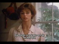The Thorn Birds Part 5 of 7 360p