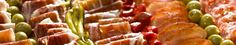 LaTienda.com - Paleo Diet