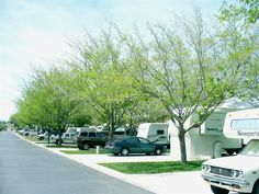 1000 Images About Campgrounds Amp Rv Parks In The Us On