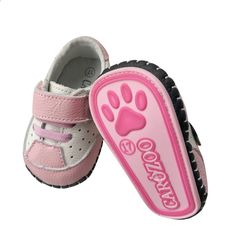 Blue, 6-9M Baby Toddler First Walkers Shoes Soft Sole Anti-Slip Crib Slippers Cotton Breathable Lightweight Flats for 3-12 Month