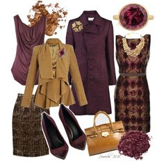 Far Above Rubies (Proverbs 31:10), created by debsue-anspach-aldinger.polyvore.com