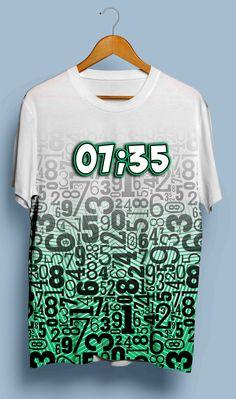 best service 93717 047ed Tees Full Print  tees  tshirt  teesfullprint  teesbrand  fashion   localbrand