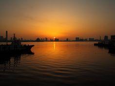 sunrise-59.jpg (1600×1200)