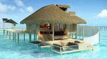 Maldives resorts places-i-d-like-to-go Vacation Places, Vacation Destinations, Dream Vacations, Places To Travel, Tropical Vacations, Romantic Vacations, Italy Vacation, Romantic Travel, Dream Vacation Spots