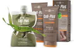 Campione omaggio anticellulite Cell-Plus Biosline - http://www.omaggiomania.com/campioni-omaggio/campione-omaggio-anticellulite-cell-plus-biosline/