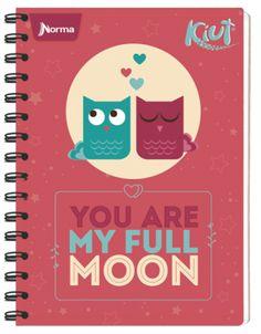 Cuadernos_norma_kiut_forever_inspiration_03