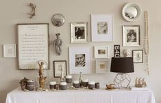 The New Victorian Ruralist: Come see all the new arrivals at FABLE + FLAME...