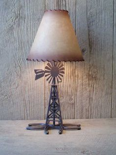 Welcome to the Double F Ranch Metal yard Art web site, we do Texas metal art, silhouette metal art and we are located in Kerrville, Texas. Metal Yard Art, Metal Art, Scarecrow Crafts, Art Web, Outdoor Wedding Decorations, Cool Lighting, Lighting Ideas, Boho Diy, Old Barns