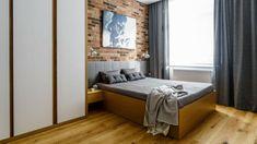 #Interior Design Haus 2018 Wie man ein Haus schmückt - 100 inspirierende Designs  #Innenarchitektur #Dekor #Deustch #Interior  #Möbeldesign #Home #Burgund #interieur-design #Modell #Minimalistic #DekorationIdeen #Trend #Innen #2018 #Interior#Wie #man #ein #Haus #schmückt #- #100 #inspirierende #Designs