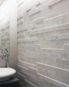 marble's inner coating