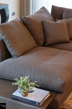 Divani, tappeti e accessori: vi aiuteremo a trovare il giusto stile per la vostra casa!