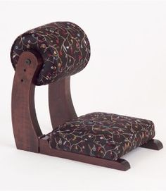 MEDITATION CHAIRS | review | Kaboodle