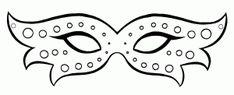 molde-para-mascara-de-carnaval-12