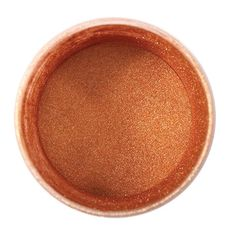 Create beautifully decorated cakes with our pearl Rose Gold food colouring powder by Colour Splash! Apply directly to cake surfaces and decorations or mix into icing. Edible Food, Edible Cake, Gold Food Coloring, Colouring, Color Dust, Gold Everything, Rose Gold Pearl, Cake Craft, Pearl Color