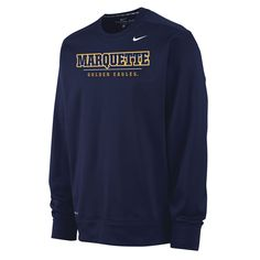 By Nike.  65.00. Stop in or call 414-288-3050 to order. Marquette Spirit  Shop 892dbe3c9