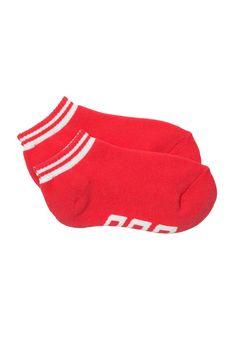 Campus Iconic Sock xx