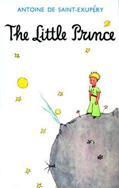The Little Prince by Antoine de Saint-Exupery https://www.amazon.com/dp/0749707232/ref=cm_sw_r_pi_dp_x_9IpJybG032G94