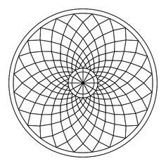 VOLVER A LA GALERÍA Pulsa en el botón de la impresora para imprimir la imagen Anterior Mandala Siguiente Mandala Related Posts:Mandala para imprimir 05Mandala para imprimir 07Mandala para imprimir 03Mandala para imprimir 04Mandala para imprimir 06Mandala para imprimir 31