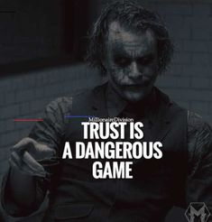 23 Joker Quotes You Will Love It Even More Positive Quotes: … – Game Day Quotes Batman Joker Quotes, Best Joker Quotes, Badass Quotes, Cute Quotes, Best Positive Quotes, Short Inspirational Quotes, Why So Serious Quotes, Positive Affirmations For Success, Game Day Quotes