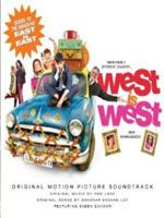 Artist : Asha Bhosle, Manna Dey, Mungo Jerry, Rob Lane, Nana Mouskouri  Album : West Is West Tracks : 18 Rating : 9.3790 Released : 2011 Tag's : Hindi Movies, watch west is west online, west is west download, west is west movie online, west is west movie download, west is west story, west is west soundtrack, west is west full movie, west is west songs, east is east movie,   http://music.raag.fm/Hindi_Movies/songs-33984-West_Is_West-Asha_Bhosle