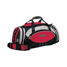 a444c657a2 OGIO All Terrain Duffel Bag -- You can find out more details at the link