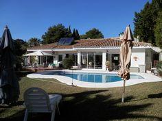 720097 - Detached Villa for sale in Calahonda, Mijas, Málaga, Spain - Marbella Viewings