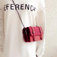 0a46ffaf26fe маленькая сумка через плечо женская, сумочки для девочек девочки, сумка  женская через плечо, Trisjem Модный бренд, Новинка сумки для женщин 2017,  ...