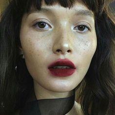 7 Weird Beauty Trends of 2017 | StyleCaster