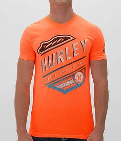 Hurley Divinity T-Shirt at Buckle.com