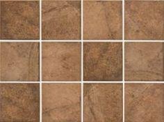 Brown Annecy Brown Tiles For Your Wall Brown Kitchen Tiles, Brown Kitchens, Kitchen Wall Tiles, Kitchen Backsplash, Tiles Direct, Porcelain Tile, Tile Floor, Parks, Flooring