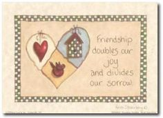 sweet godly quotes and inspirational | Quotes About Friends To Help Us Cherish And Celebrate Friendship