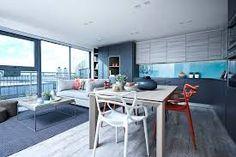 Modern Dining Rooms #PhilippeStarck# Design# DiningRooms
