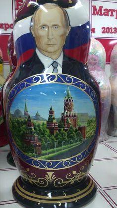 big-matreshka@mail.ru