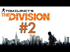 BestBlizzard's fan trailer 🎮 Tom Clancy's The Division solo & coop 🎮 Gameplay video на русском Games On Youtube, Ps4 Gameplay, Tom Clancy, Pc Gamer, Division, Toms, Movie Posters, Fan, Film Poster