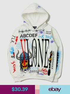 Vlone Hoodie - Vlone Off White Hoodie - Vlone Jacket - Vlone sweatshirt - Vlone sweater - Vlone Clothing - Vlone Hoodie For Sale - Where To Buy Vlone - Vlone Camo Hoodie Hoodie Sweatshirts, Vlone Sweatshirt, Hip Hop, Skateboard Hoodies, Off White Hoodie, Hot Men, Graffiti, Thrasher, Urban Outfits