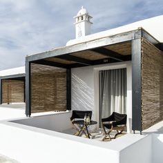 Letting it all loose and soaking up the sun… This is My Mykonos. Mykonos Hotels, Summer Is Here, Greek Islands, Summertime, Sun, Outdoor Decor, Furniture, Home Decor, Greek Isles