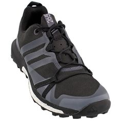 Adidas Terrex Agravic Women's Trail Running Shoes