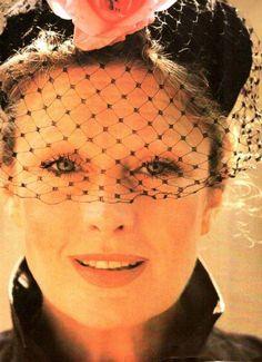 Beata Tyszkiewicz Poland, Carnival, Beautiful Women, Actresses, Stars, Face, People, Cinema, Beauty