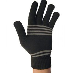Enhaned FIR Therapy Gloves for Arthritis & Raynauds Disease....I wonder if these would help???  I could play Vball & Pickle in these!