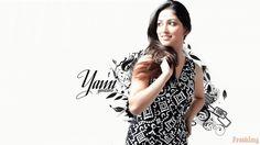Indian Hot Models Yami Gupta Sexy Wallpapers | FreshIMG
