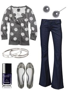 """Running in Circles"" by blue-star-marie on Polyvore"